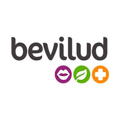 Bevilud