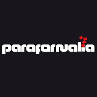 Parafernalia Shop