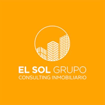 El Sol Grupo Inmobiliaria