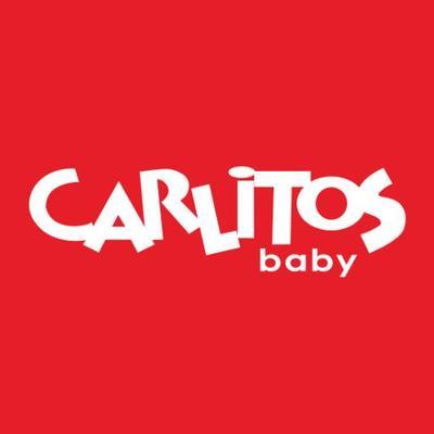 CarlitosBaby
