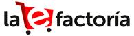 La E Factoria