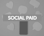 Social Paid